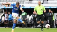 Football Talk. Trossard deelt assist uit - Mbappé gidst PSG bij comeback naar ruime zege