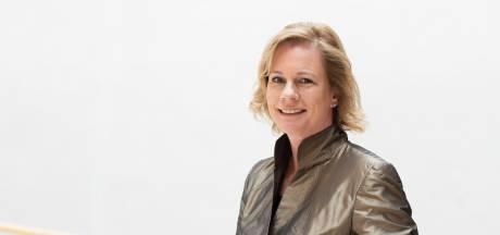 Burgemeester wil woonoverlast Zutphen aanpakken met dwangsommen