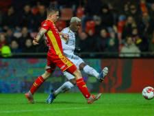 FC Utrecht via Go Ahead Eagles naar halve finale tegen Ajax