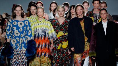 Waarom Belgische modeontwerpers massaal kiezen voor Parijs