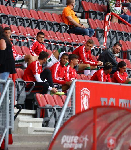 FC Twente en Heracles wacht krachtproef bij herstart seizoen: duizenden fans verwacht
