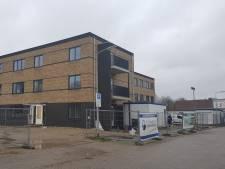 Nieuwe locatie ASVZ in Puttershoek krijgt gestalte: 'Upgrade' bijna in zicht voor cliënten