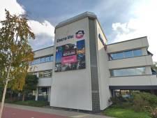 Techniek Nederland verlaat stad en gaat naar Woerden