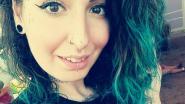 Moord op Luana Romagnoli (25): Parket wil Emrah T. en vriendin Anastasia N. voor Assisen, advocaat vraagt bijkomend onderzoek