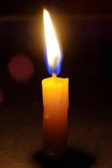 Jongen (13) overleden aan verwondingen na ongeluk in Venray