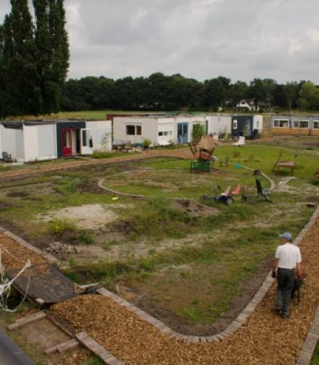 CDA-fractie Boekel gaat ecodorp bezoeken na de vakantie