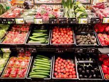 Uden steekt 37 mille in Brabants  'foodjaar' 2018
