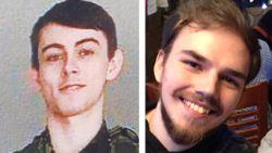Iedereen dacht dat ze vermoord waren. Nu blijken Canadese tieners zélf seriedoders