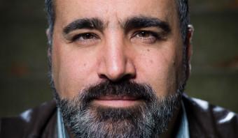Journalist Sinan Can zou best burgemeester van Nijmegen willen zijn
