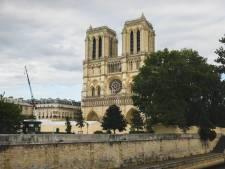 Notre-Dame de Paris: une cigarette mal éteinte ou un dysfonctionnement électrique à l'origine de l'incendie?