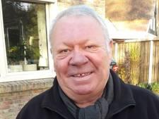 Oud-directeur Colin Pearson redde Siemens Hengelo in 2000 van sluiting