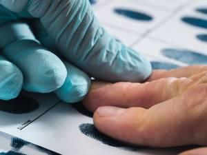 Comment les empreintes digitales de 2.000 Belges se sont retrouvées sur le net