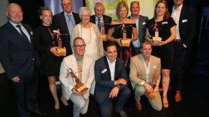 Conti-Label grote winnaar Theo's