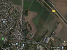 Voorrang bij grondaankoop Kloosterstraat Ommel: Plan voor 60-80 nieuwe woningen
