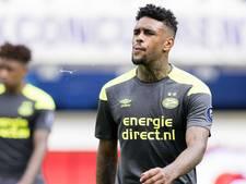 PSV kan Locadia bij weigeren eventuele schikking gewoon inzetten tegen Feyenoord