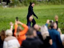 """Tom Cruise prêt à tout pour que le tournage de """"Mission Impossible"""" reprenne: la preuve"""