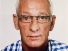 Oud-voetbaltrainer Gert van Loo (69) uit Almelo overleden