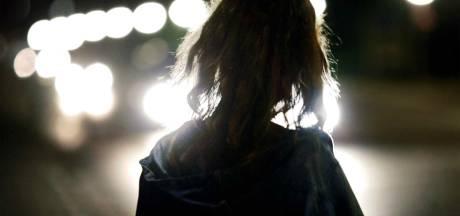 'Met een wachtlijst stuur je slachtoffers van seksuele uitbuiting in Eindhoven terug naar de criminelen'