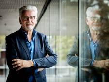 Jan Slagter dreigt met boycot Televizier-Ring: 'Tijd dat AvroTros wakker wordt'