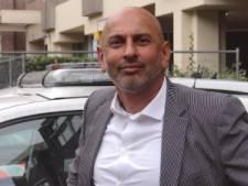 Martin Sitalsing nieuwe baas bij politie Midden-Nederland