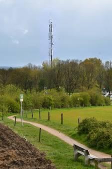 Besluit zendmast in Ootmarsum uitgesteld vanwege vakantie