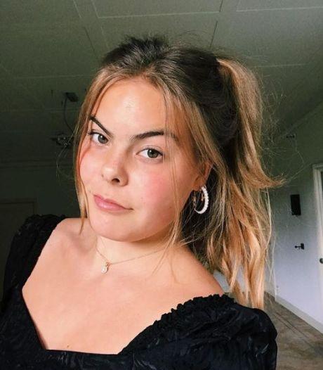 Gravin Eloise ontpopt zich tot Instagramkanon