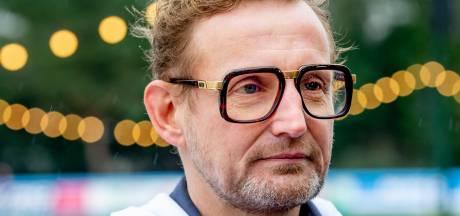 Vastgoedsector: plan ChristenUnie voor 'Prins-Bernhardtaks' werkt averechts