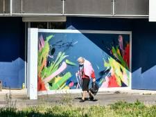 Coronavirus: des plateformes citoyennes ont vu le jour dans la région de Charleroi