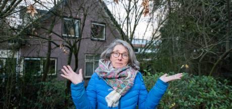 Gezin moet opnieuw eigen huis uit, bepaalt gemeente Apeldoorn