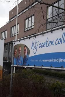 Drong Laverhof aan op overslaan van huishoudelijk hulp? Politiek Meierijstad eist opheldering