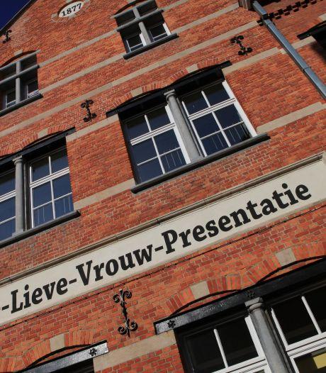 Vlaanderen investeert ruim 900.000 euro in Gentse schoolgebouwen