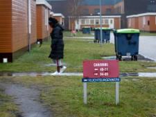 'IND keert miljoenen euro's uit aan asielzoekers door trage procedures'