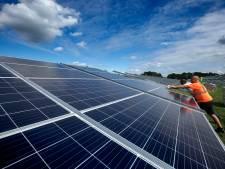 Energiefonds voor Losser