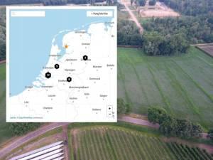 Droogte in Nederland in kaart: stuur ook je foto in