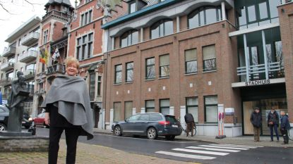 """Voormalig burgemeester Gerda Mylle stapt na dertig jaar uit de politiek: """"Tijd voor een nieuwe generatie"""""""