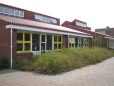 Extra toezicht op stemlocatie Dick Brunaschool Waddinxveen