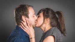 'Blind Getrouwd'-koppel Lieve en Aljosja gaat na één jaar huwelijk uit elkaar