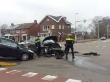 Omstreden kruispunt in Zutphen wordt aangepast