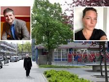 AD-journalist en fotograaf genomineerd voor Persprijs Rotterdam