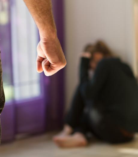 Contactverbod voor man uit Den Ham die dreigde met gezinsdrama