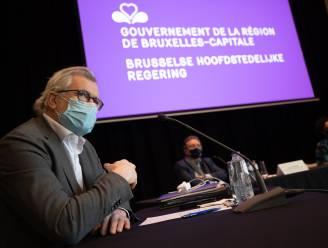 Digitaal wordt de regel met 'Easy Way', het plan voor administratieve vereenvoudiging in Brussels Gewest