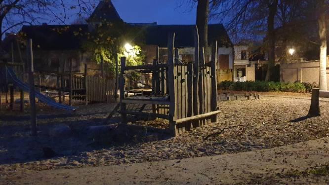 Samenscholingsverbod en avondklok tegen overlast in Willebroek: na duw aan burgemeester krijgen ook politiemedewerkers rake klappen