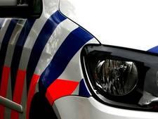Jongen (17) bedreigt beveiligster in Tilburg met de dood: 'Ik schiet je kapot!'