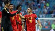 Real lonkt voor twee Duivels: Hazard wacht na heldere hint, Chelsea wil 225 miljoen. Courtois weldra een Galáctico met gouden handschoenen?