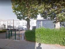 Dix nouveaux lits de court séjour à Montignies-sur-Sambre