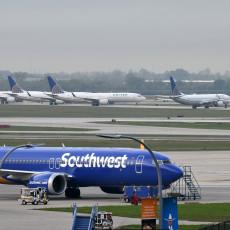 Boeing komt snel met update 737 Max, Amerikaanse justitie begint onderzoek naar controles