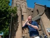 Arnhem loopt Songfestival mis op de centen