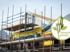 100.000 woningen erbij in de regio Utrecht: waarom? En wáár moeten die dan komen?