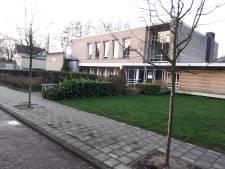 Te koop: oude Rijkskweekschool in Hengelo