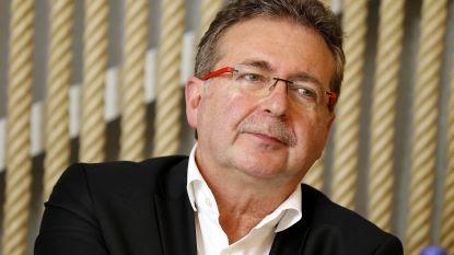 """""""Als N-VA 'incontournable' is in Brussel, gebruiken we speciaal antiblokkeringssysteem"""""""